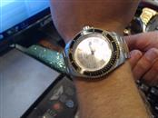 INVICTA Gent's Wristwatch 15000